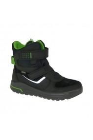 Ghete pentru copii Inny  Ecco Urban Snowboarder Jr 72215252562