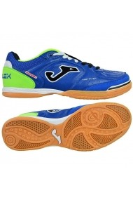 Pantofi sport pentru barbati Joma  Top Flex 504 M TOPW.504.PS