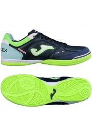 Pantofi sport pentru barbati Joma  Top Flex Sala M TOPW.703