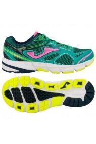 Pantofi sport pentru femei Joma  C.Vitaly Lady W 705