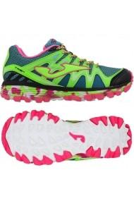 Pantofi sport pentru femei Joma  Trek Lady W Tk.Trels-611