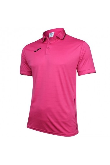 Tricou pentru barbati Joma  Torneo M 100150.501