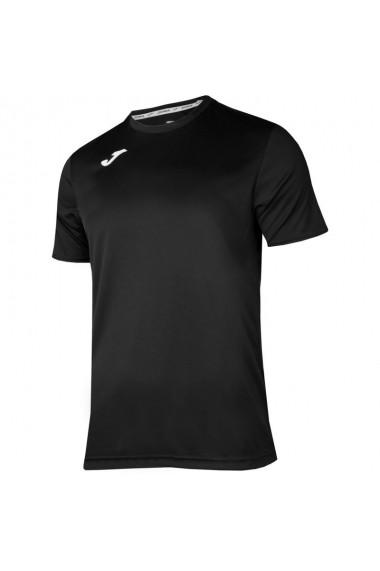 Tricou pentru barbati Joma  Combi M 100052.100