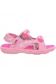 Sandale pentru copii Joma  Ocean Jr 713