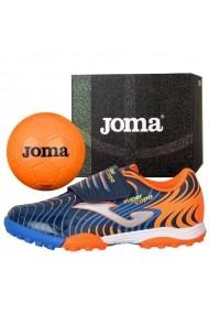 Pantofi sport pentru copii Joma  Super Copa JR 2003 TF Jr SCJS.2003.TF