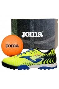 Pantofi sport pentru copii Joma  Super Copa JR 2011 TF Jr SCJS.2011.TF