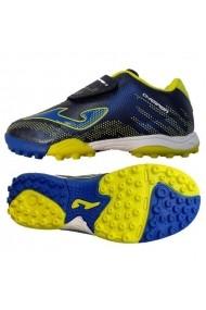 Pantofi sport pentru copii Joma  Champion JR 2003 TF Jr CHJS.2003.TF
