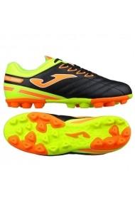 Pantofi sport pentru copii Joma  Toledo TF Jr 801.24