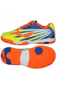 Pantofi sport pentru copii Joma  Super Copa JR IN SCJS.911.IN + Piłka Gratis