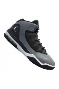 Pantofi sport pentru barbati Nike jordan  Max Aura M AQ9084-005