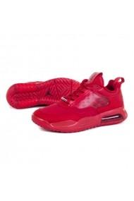 Pantofi sport pentru barbati Nike jordan  Max 200 M CD6105-602
