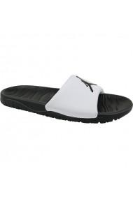 Papuci pentru barbati Nike jordan  an Break Slide M AR6374-100