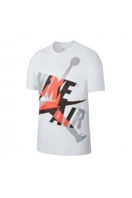 Tricou pentru barbati Nike jordan  Jumpman Classics M CT6751-100