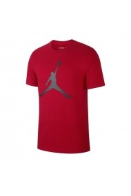 Tricou pentru barbati Nike jordan  Jumpman SS Crew M CJ0921-687