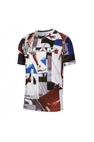 Tricou pentru barbati Nike jordan  Brand Photo M CJ6298-100