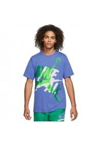 Tricou pentru barbati Nike jordan  Jumpman Classics M CT6751-554