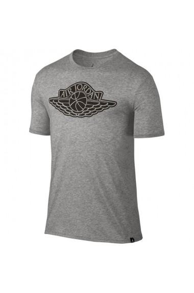 Nike jordan - FashionUP! 6b72ef35df
