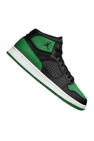 Pantofi sport pentru copii Nike jordan  Access Jr AV7941-013