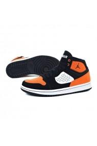 Pantofi sport pentru copii Nike jordan  Access Jr AV7941-008