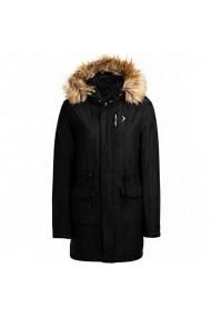 Jacheta pentru femei Outhorn  W HOZ18 KUD610 20S