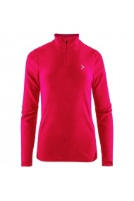 Bluza pentru femei Outhorn  W HOZ18 BIDP600 54S