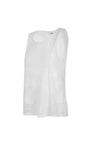 Tricou pentru femei Outhorn  W HOL20-TSD613 10S