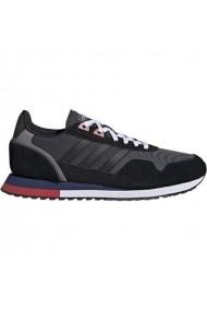 Pantofi sport pentru barbati Adidas originals  020 M EH1429