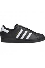 Pantofi sport pentru barbati Adidas originals  rstar M EG4959