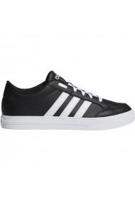 Pantofi sport pentru barbati Adidas originals  ET M BC0131