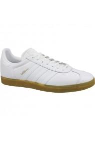 Pantofi sport pentru barbati Adidas originals  lle M BD7479