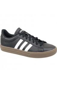 Pantofi sport pentru barbati Adidas originals  y 2.0 M F34468