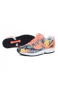 Pantofi sport pentru femei Adidas originals  ZX Flux W EG4116