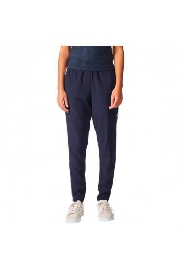 Pantaloni sport pentru femei Adidas originals  Track Pant W CG1560