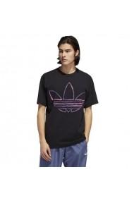 Tricou pentru barbati Adidas originals  Watercolor M ED6270