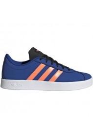 Pantofi sport pentru copii Adidas originals  ourt 2.0 K JR EG2003