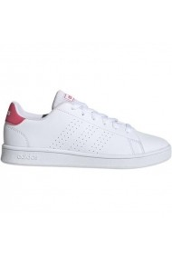 Pantofi sport pentru copii Adidas originals  ntage K JR EF0211