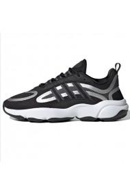 Pantofi sport pentru copii Adidas originals  Haiwee Jr EF5769