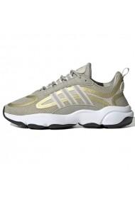 Pantofi sport pentru copii Adidas originals  Haiwee Jr EF5768