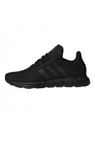 Pantofi sport pentru copii Adidas originals  Swift Run Jr F34314