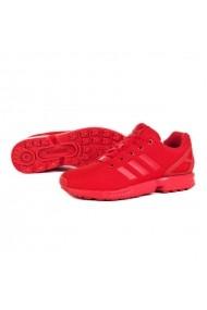 Pantofi sport pentru copii Adidas originals  ZX Flux  Jr EG3823