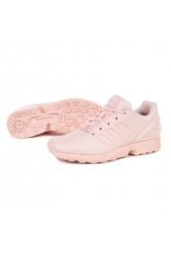 Pantofi sport pentru copii Adidas originals  ZX Flux Jr EG3824
