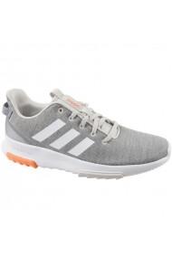 Pantofi sport pentru copii Adidas originals  dfoam Racer TR K Jr DB1863