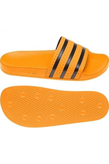 Papuci Adidas originals  Adilette Slides U CQ3099