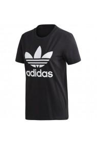 Tricou pentru femei Adidas originals  Trefoil Tee W FM3311
