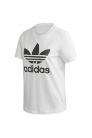 Tricou pentru femei Adidas originals  Trefoil Tee W FM3306