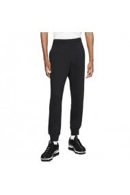 Pantaloni pentru barbati Nike sportswear  w Swoosh Fleece M CV1031-010