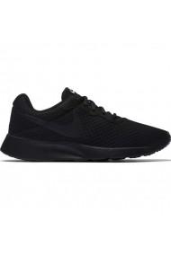 Pantofi sport pentru femei Nike sportswear  n W 812655-002