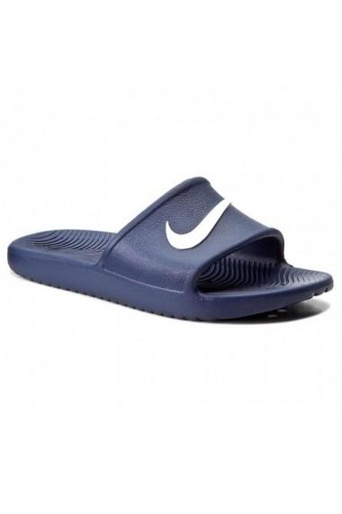 Papuci pentru barbati Nike sportswear Kawa Shower M 832528-400