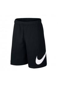 Bermude pentru barbati Nike sportswear  sw Club M BV2721-010