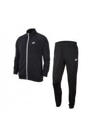 Trening pentru barbati Nike sportswear  racksuit M BV3055-011